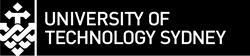 悉尼科技大学Logo