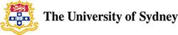 悉尼大学Logo