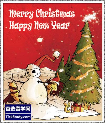 christmas_card_2010_2